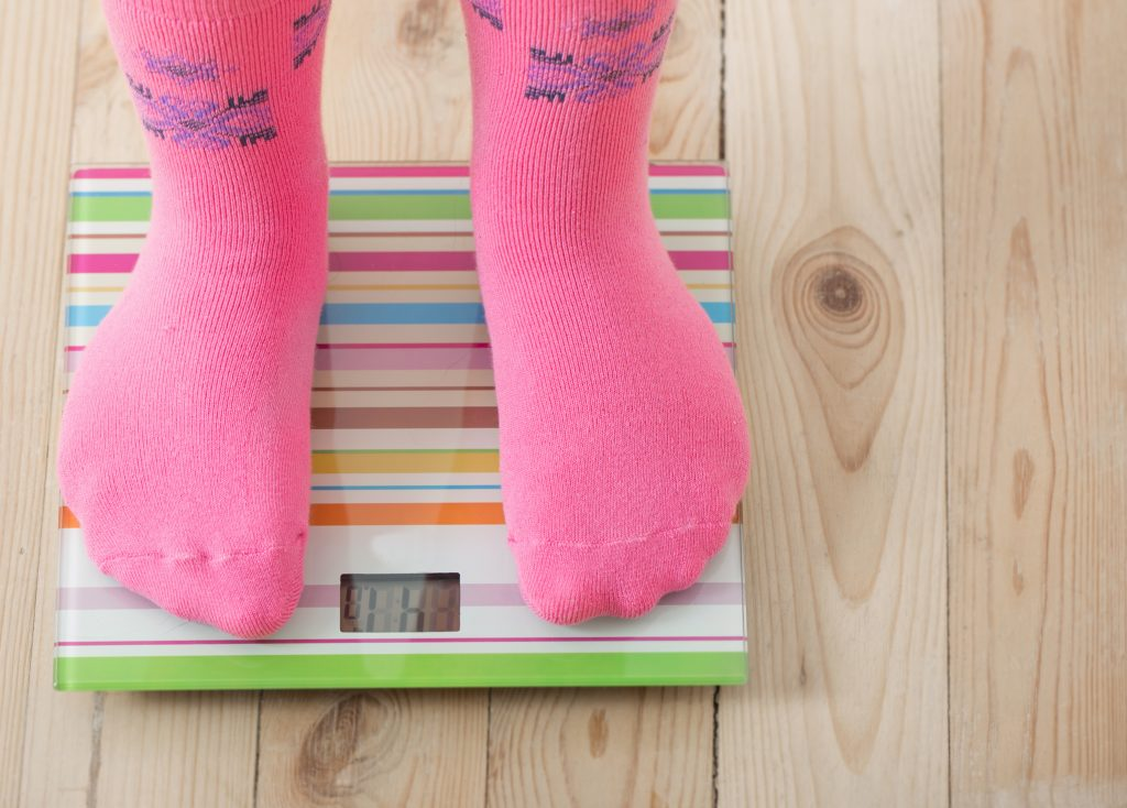 Obesity Linked to Increased Cancer Risk Among Young Adults