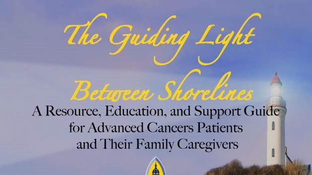 Resource for Advanced Stage Cancer Patients