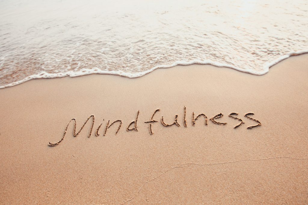 Mindfulness Meditation & How It Can Help You