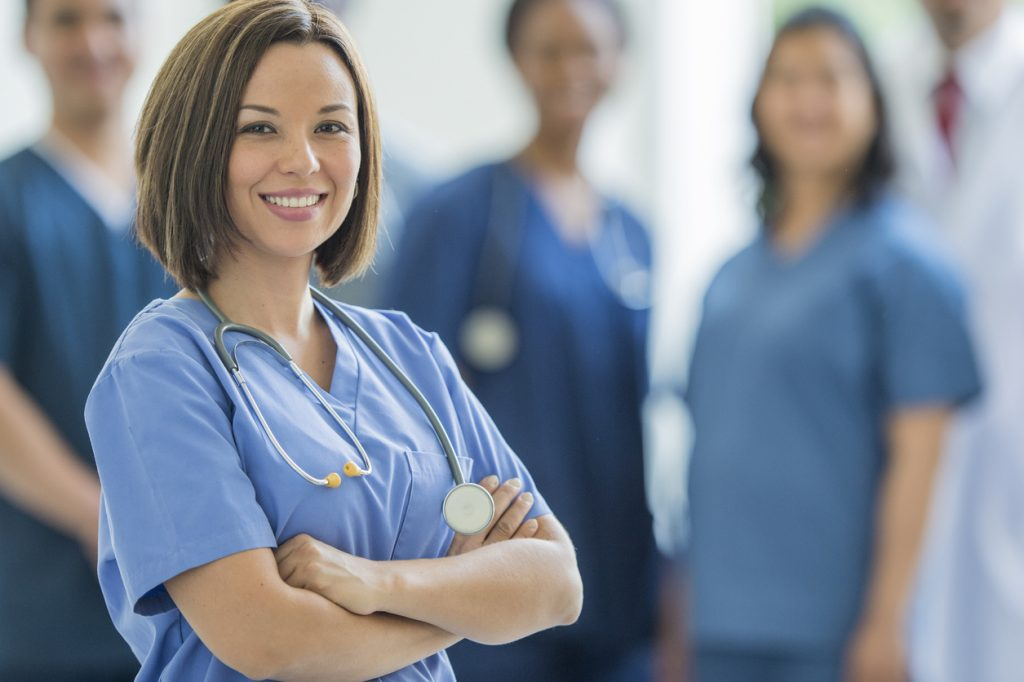 The Value of Your Nurse Navigator