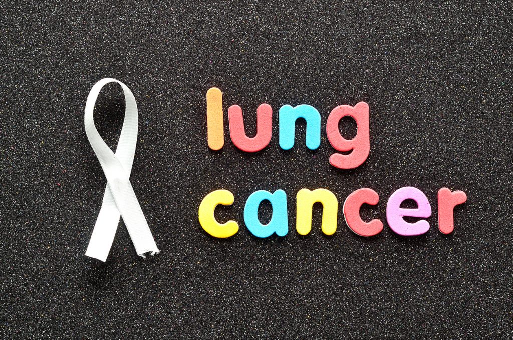 World Lung Cancer Day
