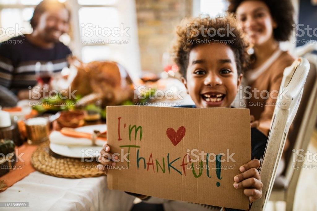 Did you know that Thanksgiving is also National Family Health History Day?