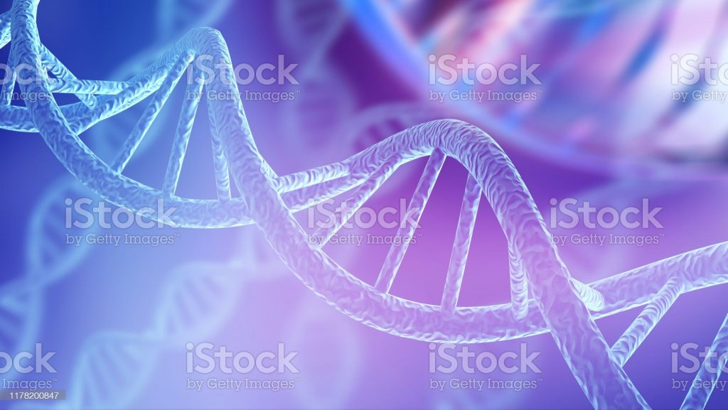 Why is genetic counseling important?